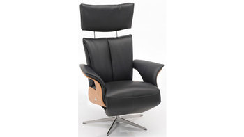 Relaxfauteuil 5031
