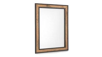 Borneo spiegel
