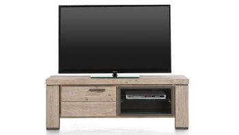 Coiba TV dressoir 130 cm