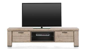 Coiba TV dressoir 190 cm