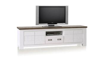 Deaumain TV dressoir 190 cm