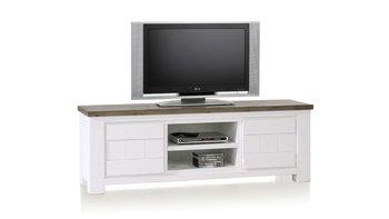 Deaumain TV dressoir 160 cm