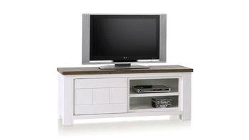 Deaumain TV dressoir 130 cm