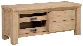 Stresa TV dressoir 160 cm