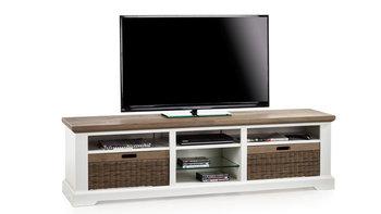 Mallorca TV dressoir 180 cm