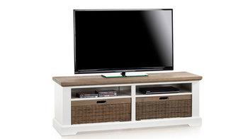 Mallorca TV dressoir 145 cm