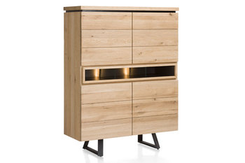 Larissa highboard