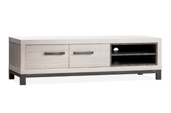 Next TV dressoir 172 cm