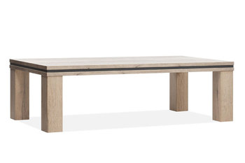 Omega salontafel