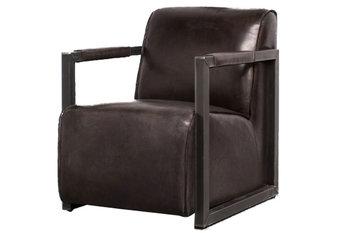Moco fauteuil
