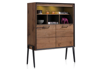 Janella highboard 150 cm