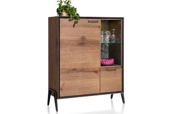 Janella highboard 115 cm