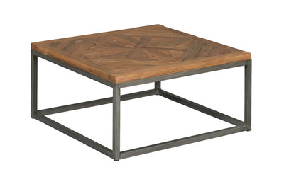 salontafel,tower,living,mascio,woonprogramma,kasten,tafels,tafel,tafels,salontafels,kubus,wonen,culemborg