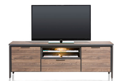 Madeira,tv,dressoir,tvkast,kast,tv,kasten,dressoirs,happy@home,happy,at,home,kubus,wonen,culemborg,woonprogramma,madeira