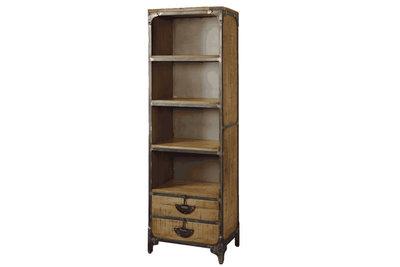 Basto,opbergkast,boekenkast,kast,kasten,opbergkasten,boekenkasten,kast,basto,tower,living,kubus,wonen,culemborg