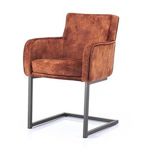 stoel,eetkamerstoel.eetstoel,eleonora,kubus,wonen,culemborg,stoelen,eetstoelen,eetkamerstoelen
