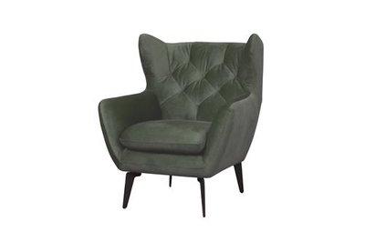 fauteuil,bomba,towerliving,leverbaar,snel,prijzen,kubus,wonen,culemborg,kubuswonen,stoffen,sevn,byboo,fauteuil,stoel,indeb