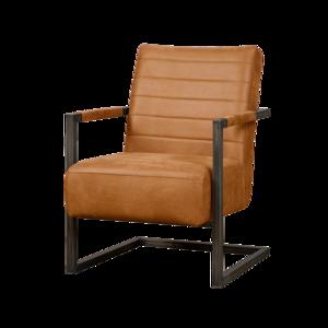 Rocca,fauteuil,tower,living,kubus,wonen,kubsuwonen,culemborg,towerliving,roccastoel,stoel,roccafauteuil,prijs,koop,indebuurt,om