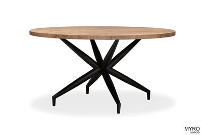 myro,tafel,lamulux,maxfurn,kubus,tafels,kubus,wonen,culemborg