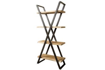 boekenkast,kubus,wonen,culemborg,tower,living,kasten,kast,kastjes,vitrinekast,wandkast,boekenkasten,boekenkast