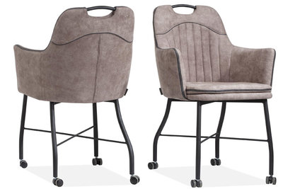 Floria,kubus,wonen,culemborg,maxfurn,eetkamerstoelen,eetkamerstoel,culemborg,maxfurn,stoelen,stoel,stoeltjes,