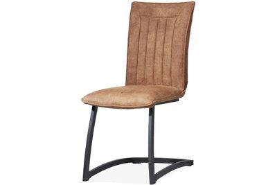 amara,eetkamerstoel,eetkamerstoelen,maxfurn,stoel,stoelen,keukenstoelen,kubus,wonen,culemborg,meubelstad