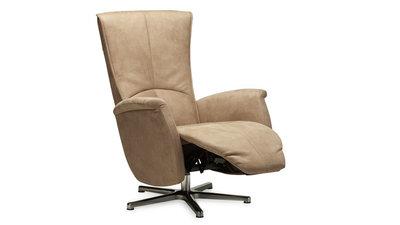 relaxfauteuil,glx,serie,glx-01,relaxstoel,gealux,relaxfauteuils,glx,01,draai,verstelbaar,kubus,wonen,culemborg