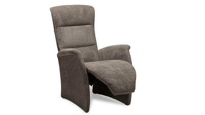 Relaxfauteuil,relaxfauteuils,glx,002,50,vast,vaste,voet,gealux,relax,stoel,stoelen,kubus,wonen.culemborg,