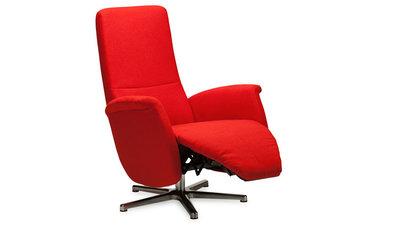 relaxfauteuil,glx,003,25 glx,serie,gealux,relaxfauteuils,kubus,wonen,culemborg,relax,stoel,stoelen,