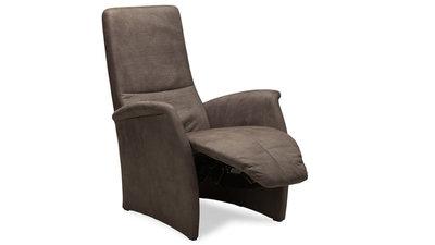 relaxfauteuil,glx,03,003,vast,model,relaxfauteuils,gealux,kubus,wonen,culemborg