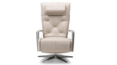 relaxfauteuil,qtm,52,qtm52,serie,elektrisch,fauteuil,gealux,relaxfauteuils,sta,op,stoel,kubus,wonen,culemborg,