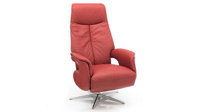 relaxfauteuil,5040,hjort,knudsen,relaxfauteuils,kubus,wonen,culemborg,sta,op,stoel