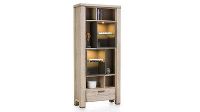 Coiba,boekenkast,boekenkasten,opbergkasten,tibet,grey,happy,at,home,happy@home,kubus,wonen,culemborg,woonprogramma,kaste
