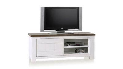 Tv Meubel Landelijk : Tv meubel kopen keuze uit landelijk of modern nu met korting