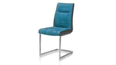 eetkamerstoel,silvia,29851,eetkamerstoelen,happy,at,home,kubus,wonen,culemborg,silvia,silvio,stoel,stoelen,