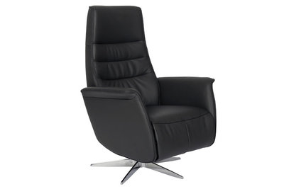 relaxstoel,gealux,relaxfauteuil,prev,preview,01-10,serie,relaxfauteuils,kubus,wonen,culemborg,elektrisch,stoel,relax,stoel,