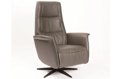 02-10,preview,relaxfauteuil,prev,02,10,gealux,preview,relaxfauteuils,serie,relaxstoel,relaxstoelen,kubus,wonen,culemborg,elektr
