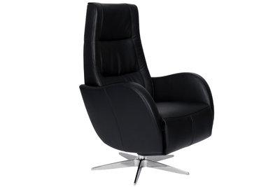 relaxstoel,preview,02-30,gealux,preview,serie,relaxfauteuils,leer,stof,elektrisch,relaxfauteuil,kubus,wonen,culemborg