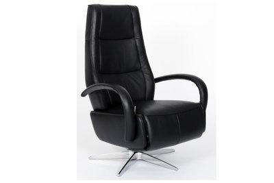 relaxfauteuil,preview,02-40,prev,relaxfauteuils,gealux,elektrisch,leer,leder,stof,verstelbaar,kubus,wonen,culemborg,relaxstoel,