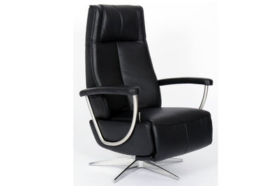 relaxstoel,relaxfauteuils,preview,serie,gealux,relaxfauteuil,prev,03-50,elektrisch,stof,leer,manueel,kubus,wonen,culemborg,