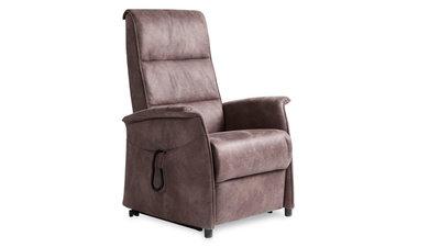 soraya,relaxfauteuil,sta,op,stoel,relax,elektrisch,verstelbaar,gealux,relaxfauteuil,kubus,wonen,culemborg