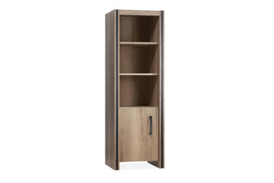 boekenkast,lamulux,omega,kleur,natur,maxfurn,kasten,kubus,wonen,culemborg,boekenkasten,