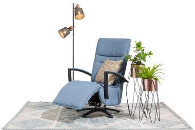 cartagena,relaxfauteuil,happy,at,home,kubus,wonen,culemborg,elektrisch,sta,op,stoel,