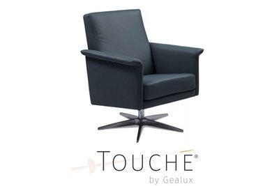 fauteuil,sansy,touche,draaifauteuil,gealux,kubus,wonen,culemborg,small,medium,large,