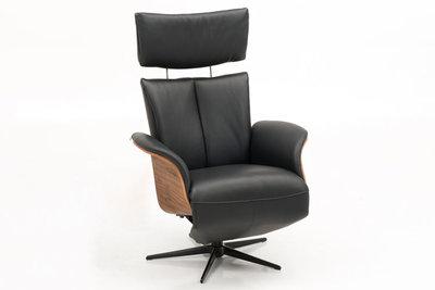 relaxfauteuil,5049,hjort,knudsen,relaxfauteuils,kubus,wonen,culemborg,relaxstoel,relax,stoel,fauteuil,leer,leder,stof,elektrisc