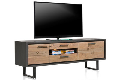 tv kast, cladio, 38798, tv kasten, kikarhout, happy at home kastenprogramma, kubus wonen, tiel, beusichem, utrecht, amsterdam,