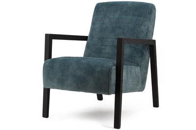 adore,lars,armleuning,stoel,stoelen,fauteuil,lars,blawu,adore,eleonora,kubus,wonen,culemborg