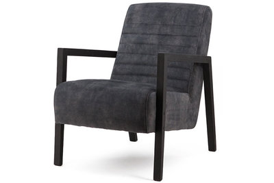 eleonora,anthracite,antraciet,kubus,wonen,culemborg,fauteuils,stoelen