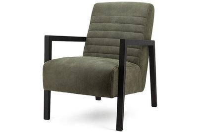 cherokee,groen,eleonora,kubus,wonen,culemborg,fauteuil,lars,stoel,stoelen