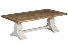 Amanda,tafels,woonprogramma,eetkamertafel,salontafel,eettafel,woonkamer,tafel,hout,tower,living,kubus,wonen,culemborg